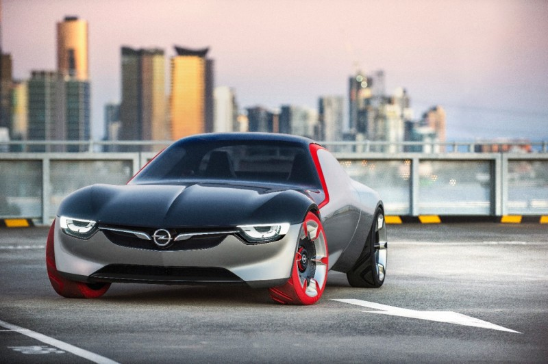 opelgtconcept01