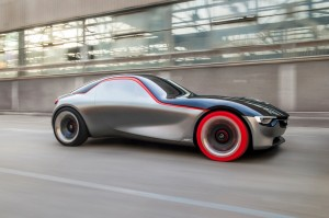 opelgtconcept02