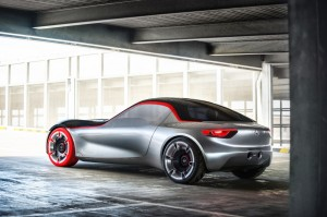 opelgtconcept03